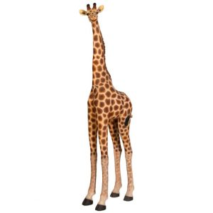 Tall Giraffe 2.3m